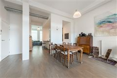 Foto 2 : Projecten wonen te BRUSSEL (1000)