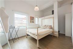Foto 4 : Projecten wonen te BRUSSEL (1000)