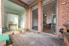 Foto 6 : Projecten wonen te BRUSSEL (1000)