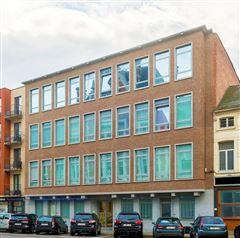 Foto 7 : Projecten wonen te BRUSSEL (1000)