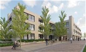 Kantoren te BORSBEEK (2150) - België