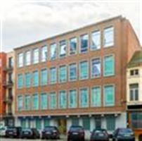 Commercieel te BRUSSEL (1000) - België