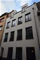 Appartement te ANTWERPEN (2000) - België